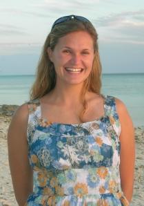 Haley Smith Kingsland